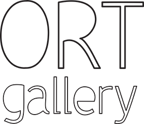 Ort Gallery