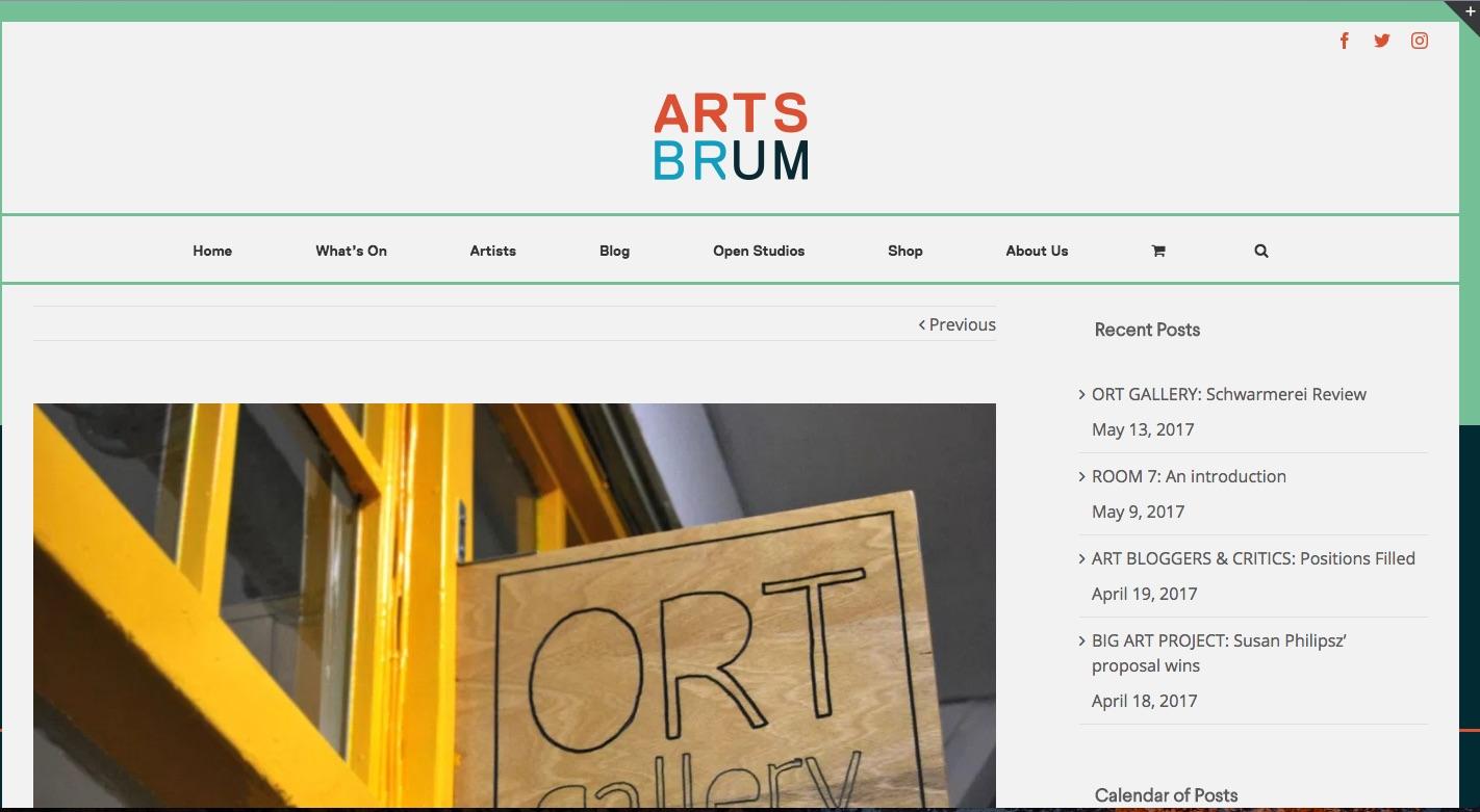 Arts-Brum-Review-of-Schwarmerei-Exhibition-1