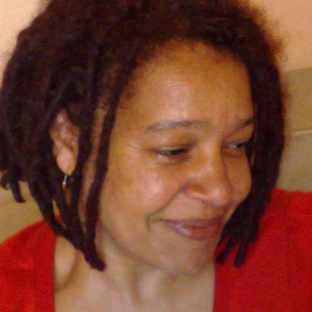 Rachael Cox