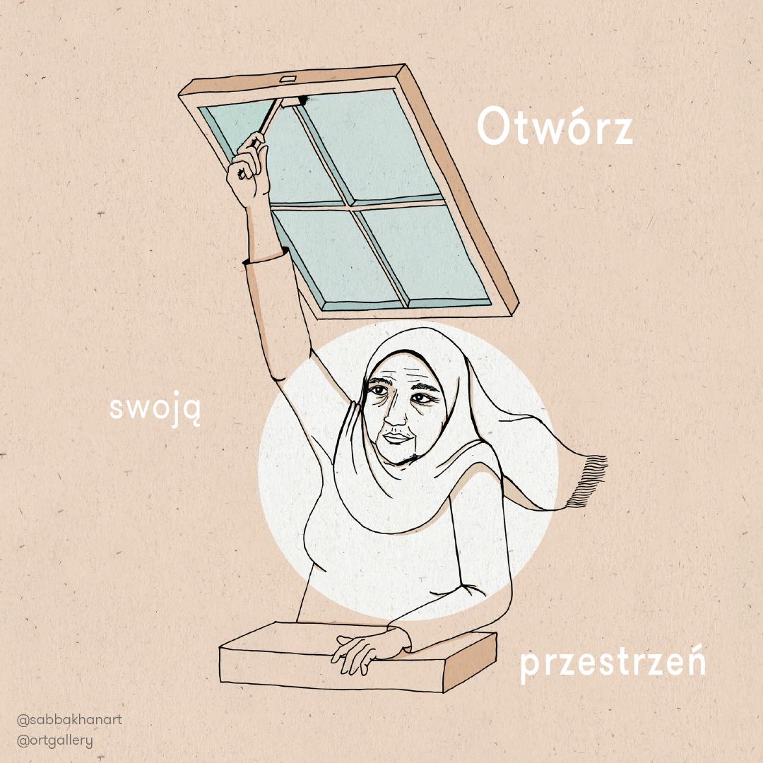 03.Open-Polish
