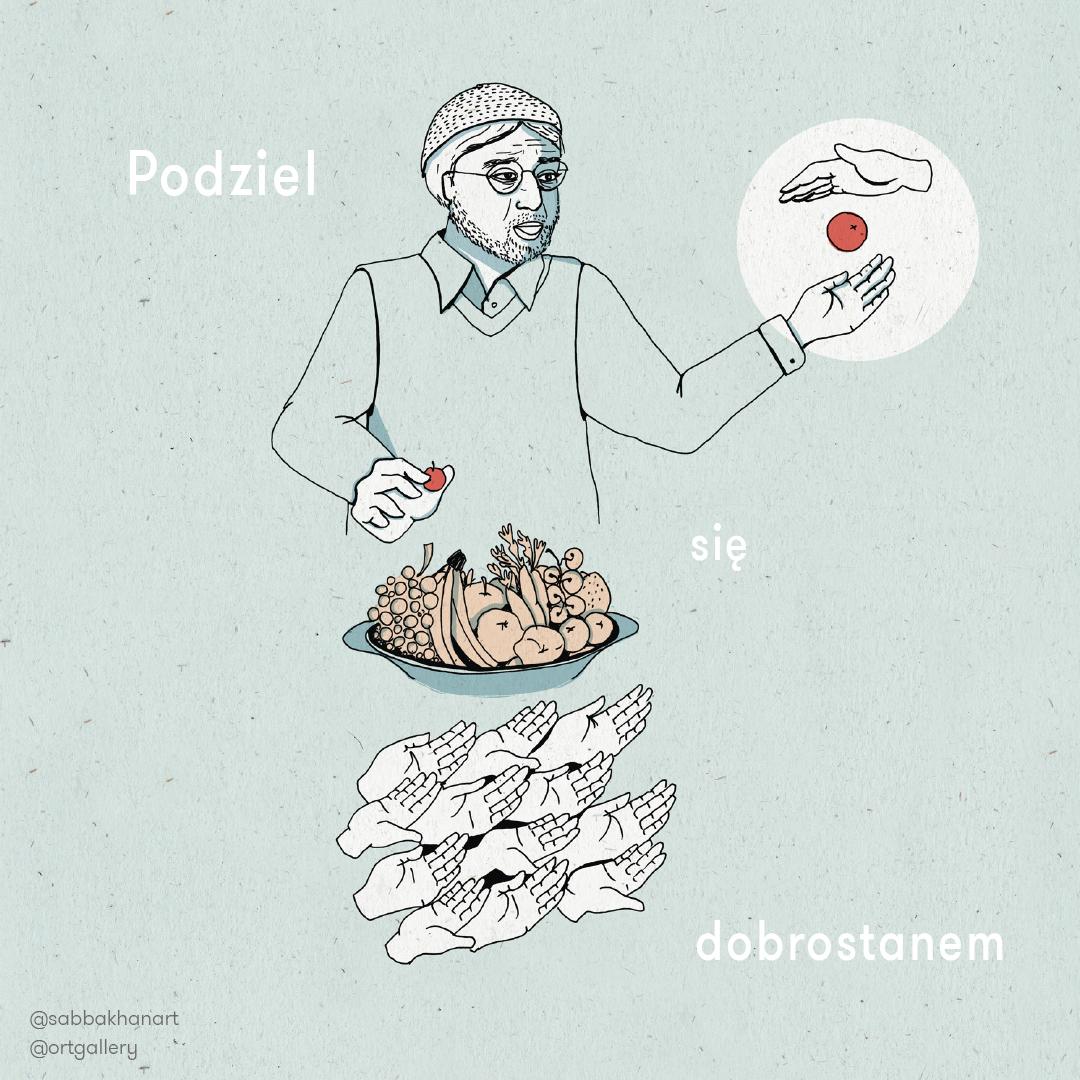 06.Share-Polish